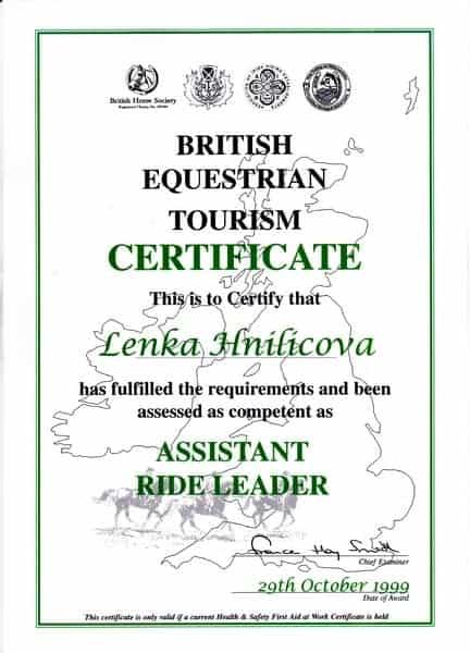 certifikat-lenka-hnilicova-1