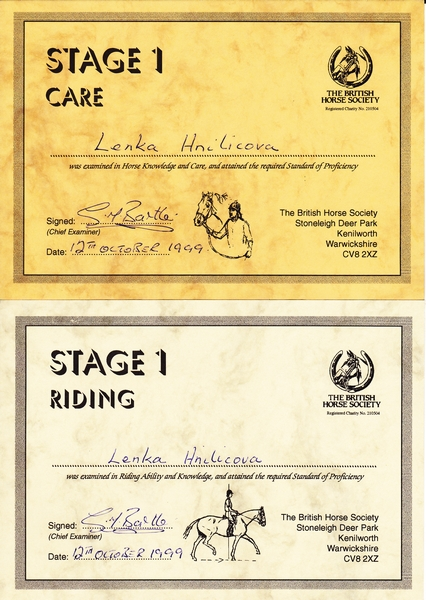 certifikat-lenka-hnilicova-3