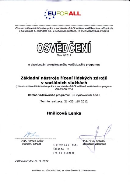 certifikat-lenka-hnilicova-4
