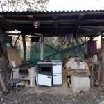 venkovni-kuchyn