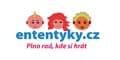 Ententýky logo