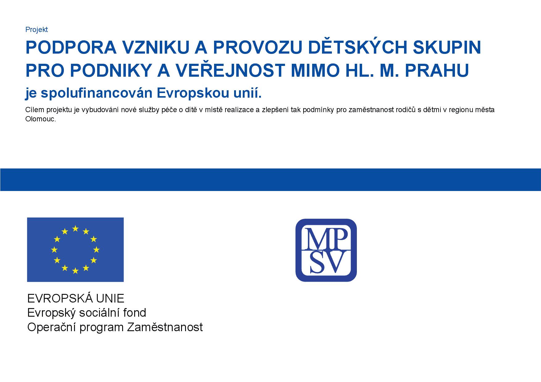 EU_dotace